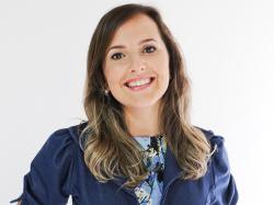 Andréa Camargos