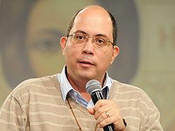 André Botelho
