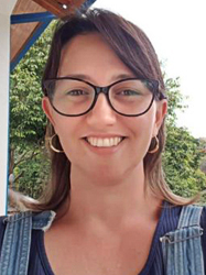 Carla Picolotto