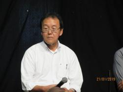 Carlos Yujiro Shigue