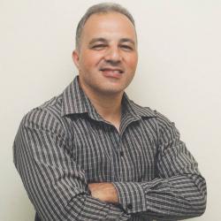Paulo Moraes