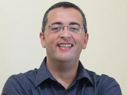 Denis Duarte