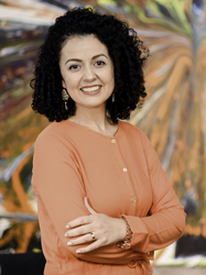 Dijanira Silva
