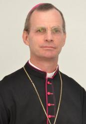 Dom Rodolfo Weber