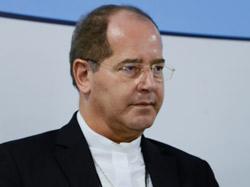 Dom Walmor Oliveira de Azevedo