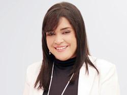 Érika Vilela