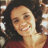 Fabiana Azambuja