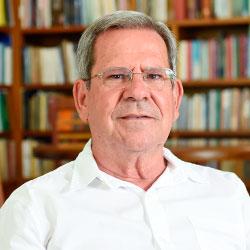 Felipe Aquino