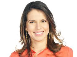 Fernanda Zapparoli
