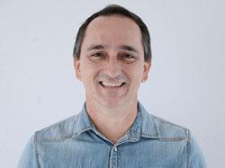 Flávio Crepaldi