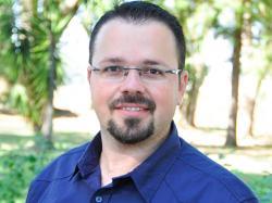 Danilo Gesualdo