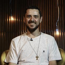 Gleidson Carvalho