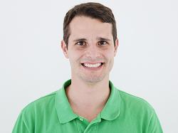 Guilherme Zapparoli
