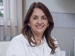 Heda Cristina Bilard