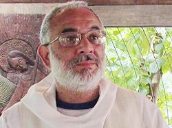 Padre Inácio José do Vale