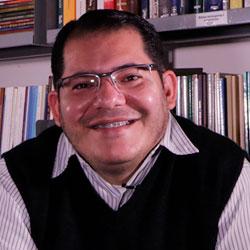 José Dimas