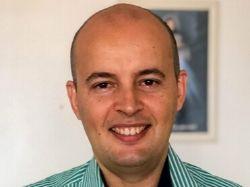 José Leonardo Nascimento