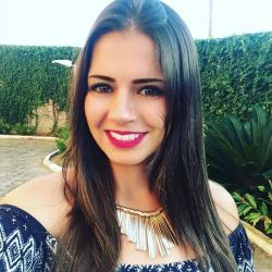 Letícia Dorotéa Chaves