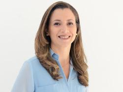 Liliane Borges