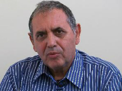 Lino Rampazzo