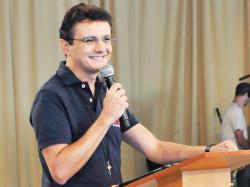 Luiz Carvalho