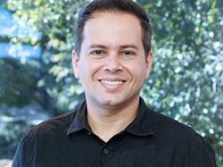 Márcio Mendes