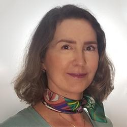 Maria Cecilia Isatto Parise