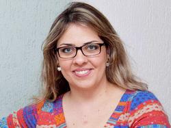 Milena Carbonari