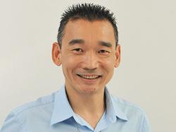 Natalino Ueda