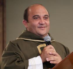 Padre Carlos César