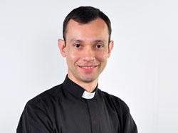 Padre Marcio