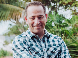 Roger de Carvalho