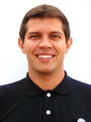Thiago Mattavelli Moreira