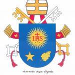 Discurso de Papa Francisco ao Corpo Diplomático - 22/03/2013