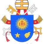 Homilia do Papa na Missa de Domingo de Ramos