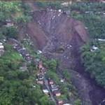 Símbolos da JMJ visitarão o Morro do Bumba, em Niterói