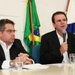 Prefeitura do RJ vai decretar feriado em razão da JMJ