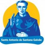 Filme sobre Frei Galvão terá pré-estreia neste sábado no Cantagalo (RJ)