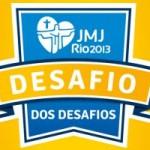 Inscrição para JMJ terá desconto até dia 20 de junho