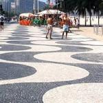 JMJ: Rio de Janeiro terá 4 dias de feriado