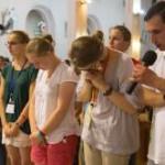 Arquidiocese de Paris lamenta acidente fatal com jovem que ia para JMJ