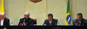 Dom Orani divulga números oficiais da JMJ