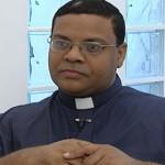 Padre comenta perspectiva juvenil sobre ação missionária