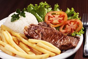 alimentacao_foto