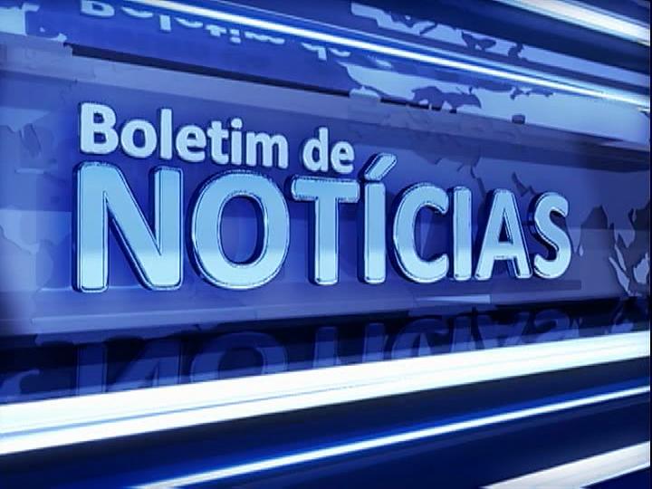 Peregrinos encontram-se com Alckmin e autoridades eclesiais