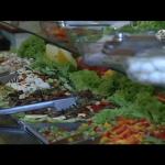 """O Carioca"": prato especial vai alimentar peregrinos na JMJ"