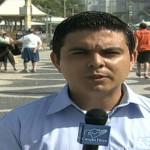 JMJ Rio2013 movimenta o comércio do Rio de Janeiro