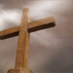 Índia tem mais de 4 mil casos de violência contra cristãos