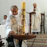 Bispos rezam pelos irmãos falecidos do episcopado brasileiro