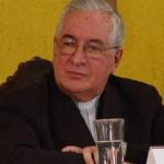 Dom Geraldo Lyrio Rocha é o novo presidente da CNBB